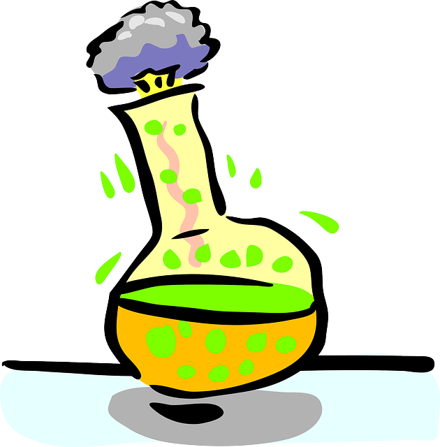 Experiment clipart general chemistry. Ap calculus review average