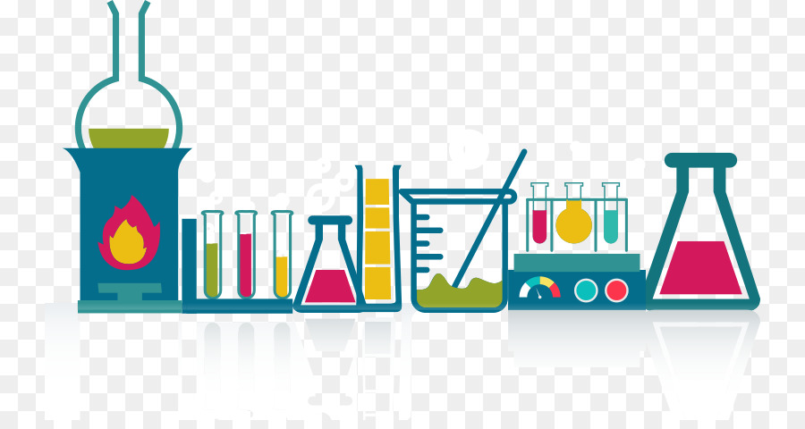 Experiment clipart general chemistry. Scientist cartoon