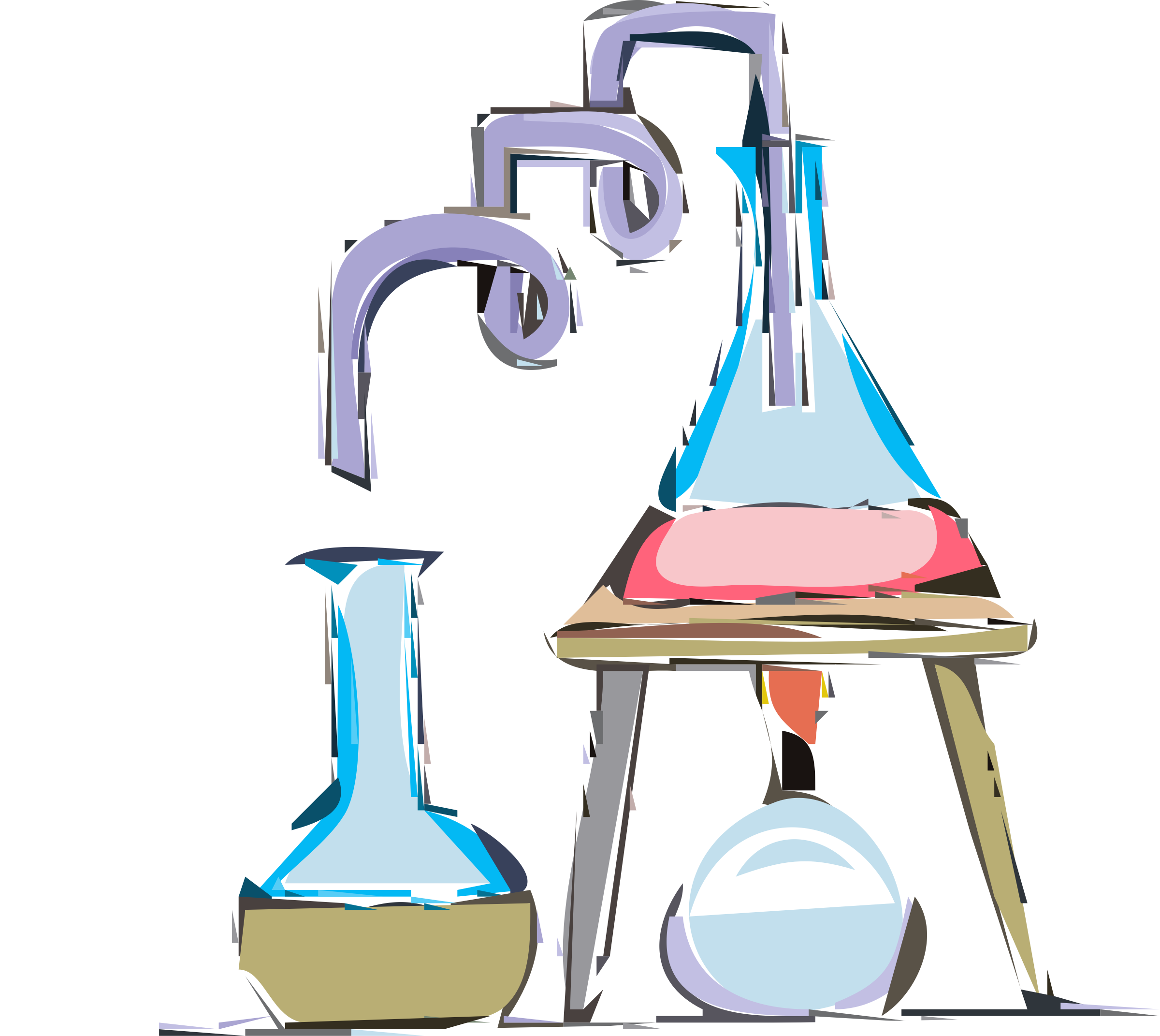 Free for download on. Experiment clipart general chemistry