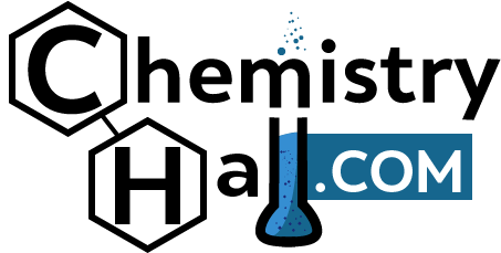 Hall page of from. Experiment clipart general chemistry