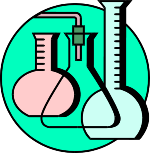 Chemical clipart lab chemical.  collection of laboratory