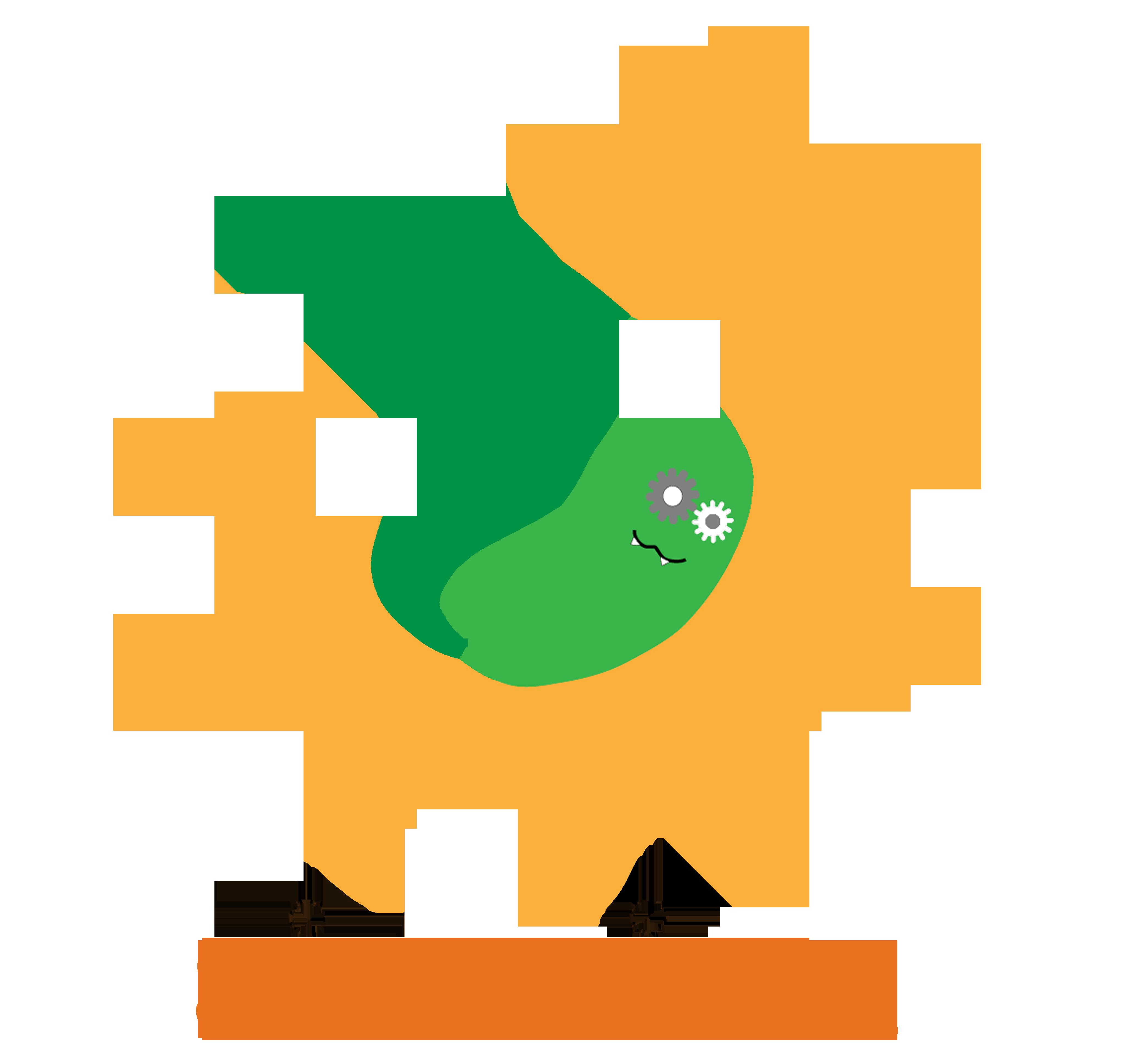 Team sicau china experiments. Experiment clipart liquid nitrogen