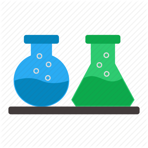 creative education pack. Experiment clipart practical