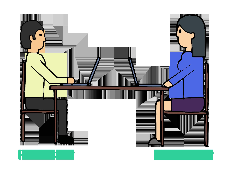 Archana ramesh portfolio qualitative. Organized clipart study table