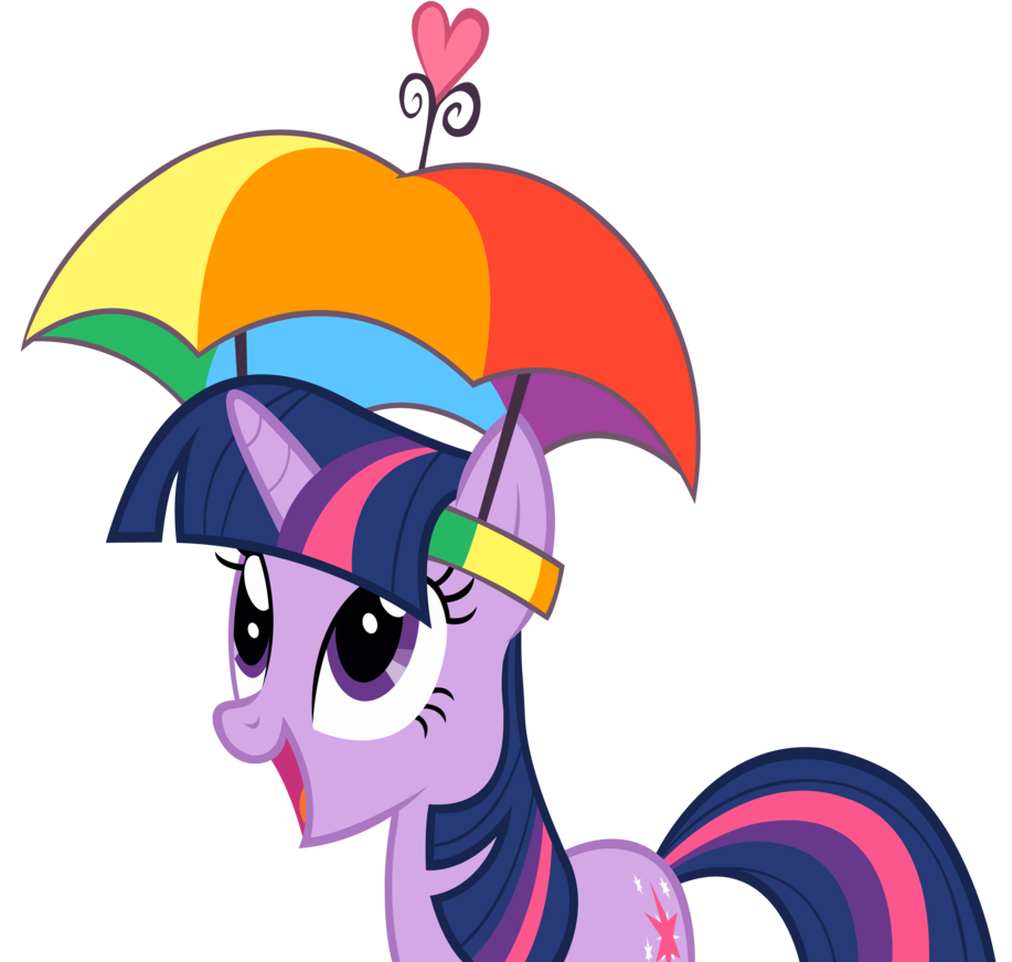 Brains and bronies a. Experiment clipart reactivity
