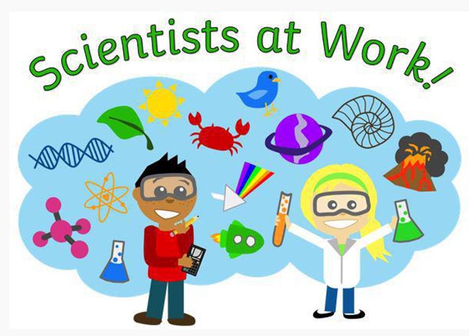 Experiment clipart science competition. Children