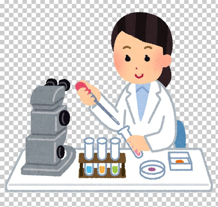 Experiment science chemistry png. Scientist clipart research scientist