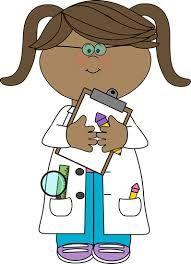 Experiment clipart science education science. Sound unit resources