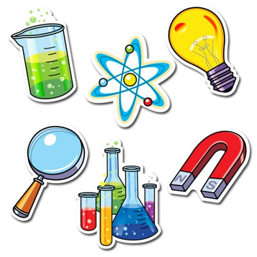 Experiment clipart science equipment. X making the web