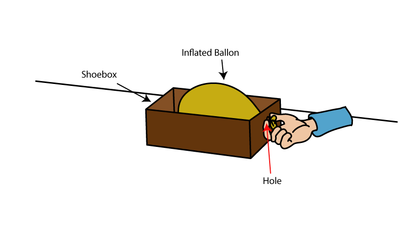 How to reduce friction. Experiment clipart science technology