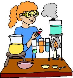 Free experiments cliparts download. Experiment clipart science thing