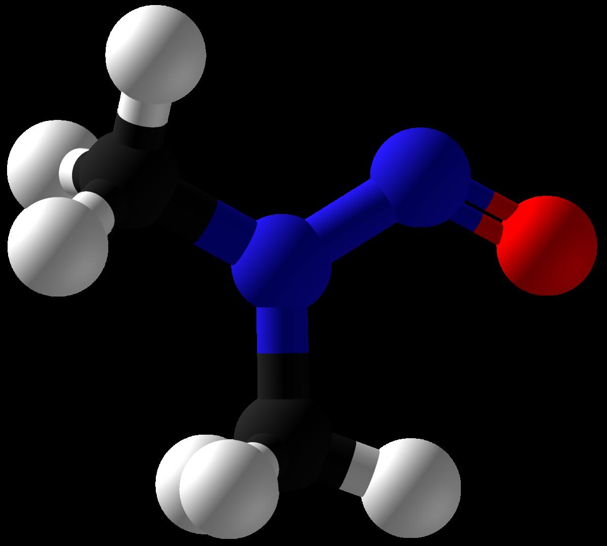 Taste clipart smell taste. N nitrosodimethylamine wikipedia