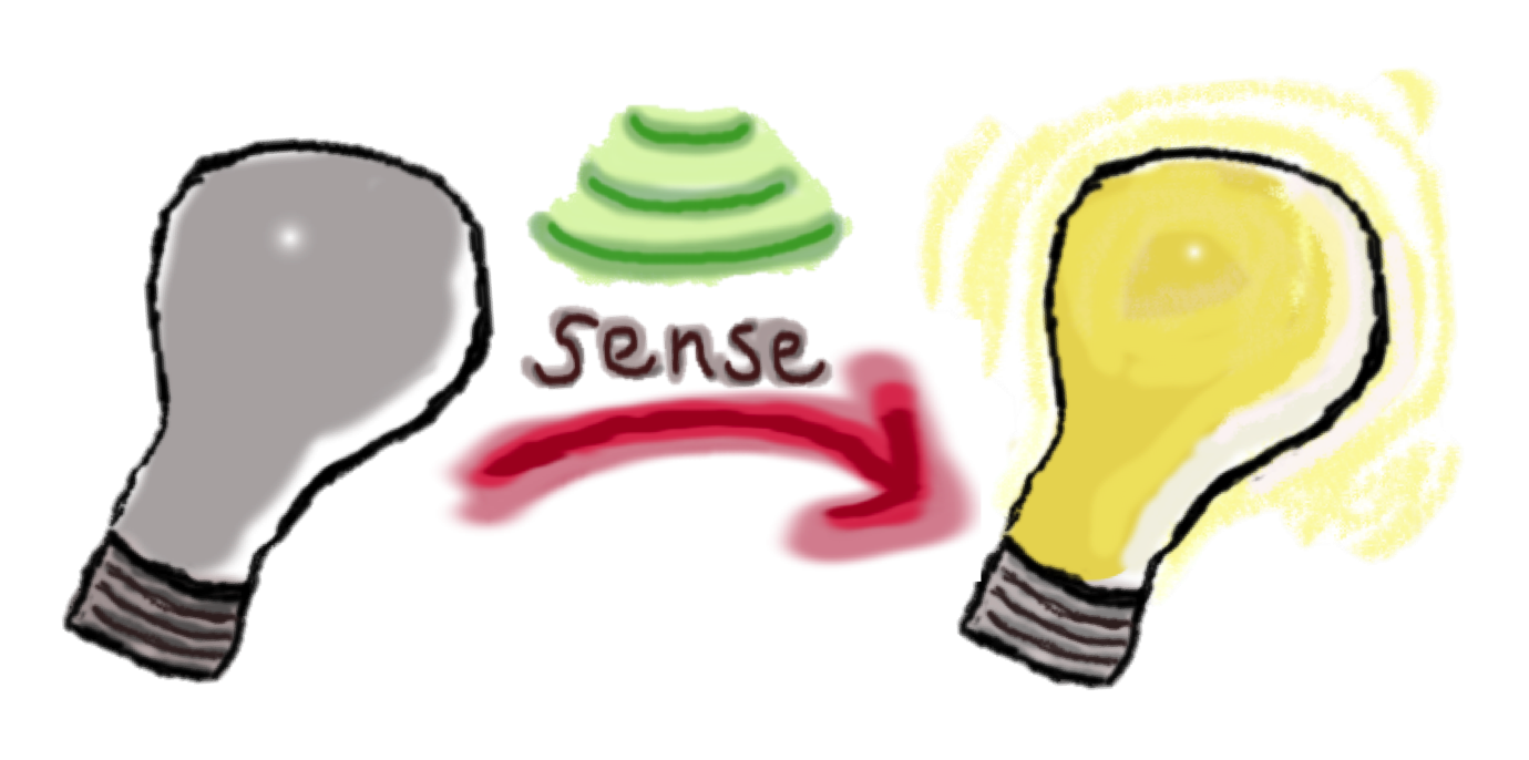 Sensing genetic disorders with. Experiment clipart vial