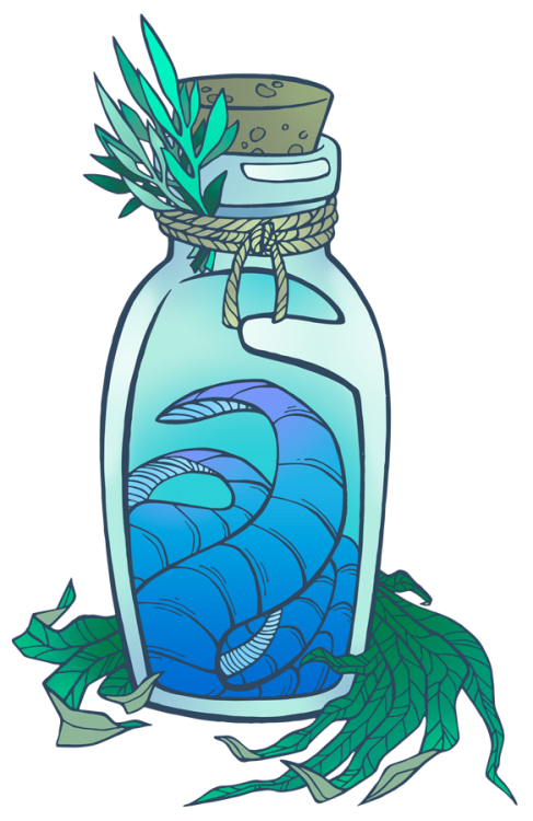 Alchemy tumblr . Poison clipart poison vial