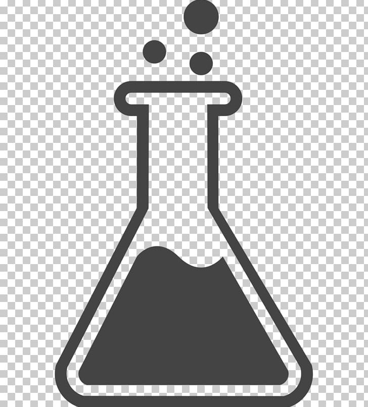 Laboratory computer icons png. Experiment clipart vial