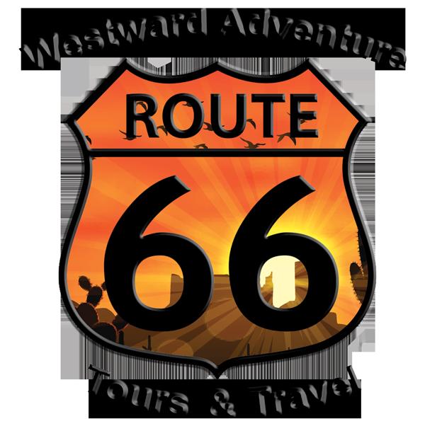 Home westward tours travel. Hike clipart adventure tourism