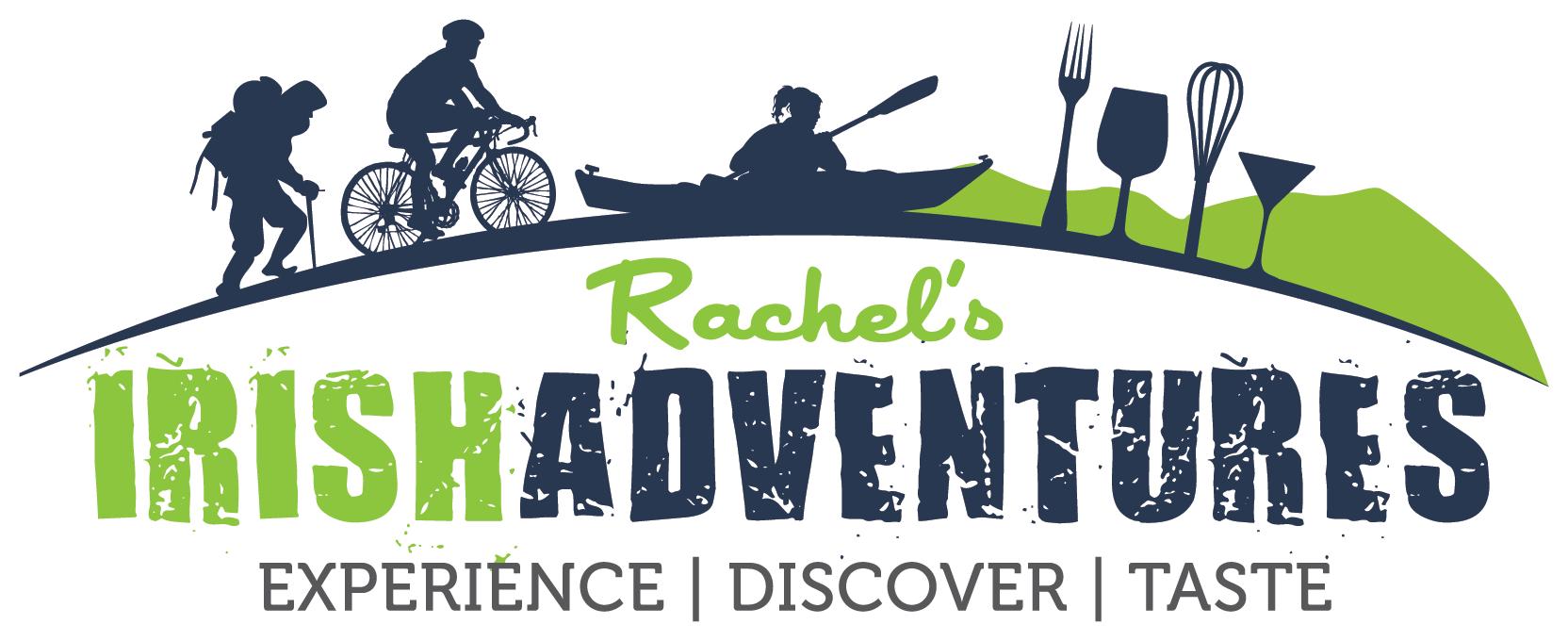 Hike clipart adventure tourism. Holidays tours ireland mayo