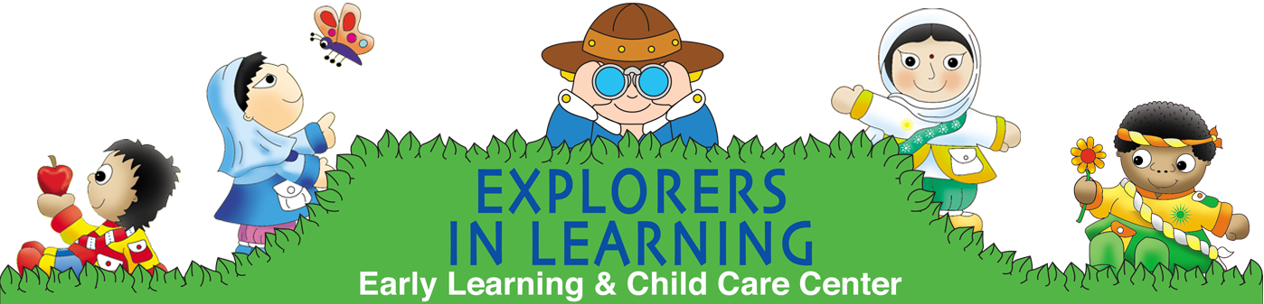 Explorer clipart age exploration. Explorers in learning early