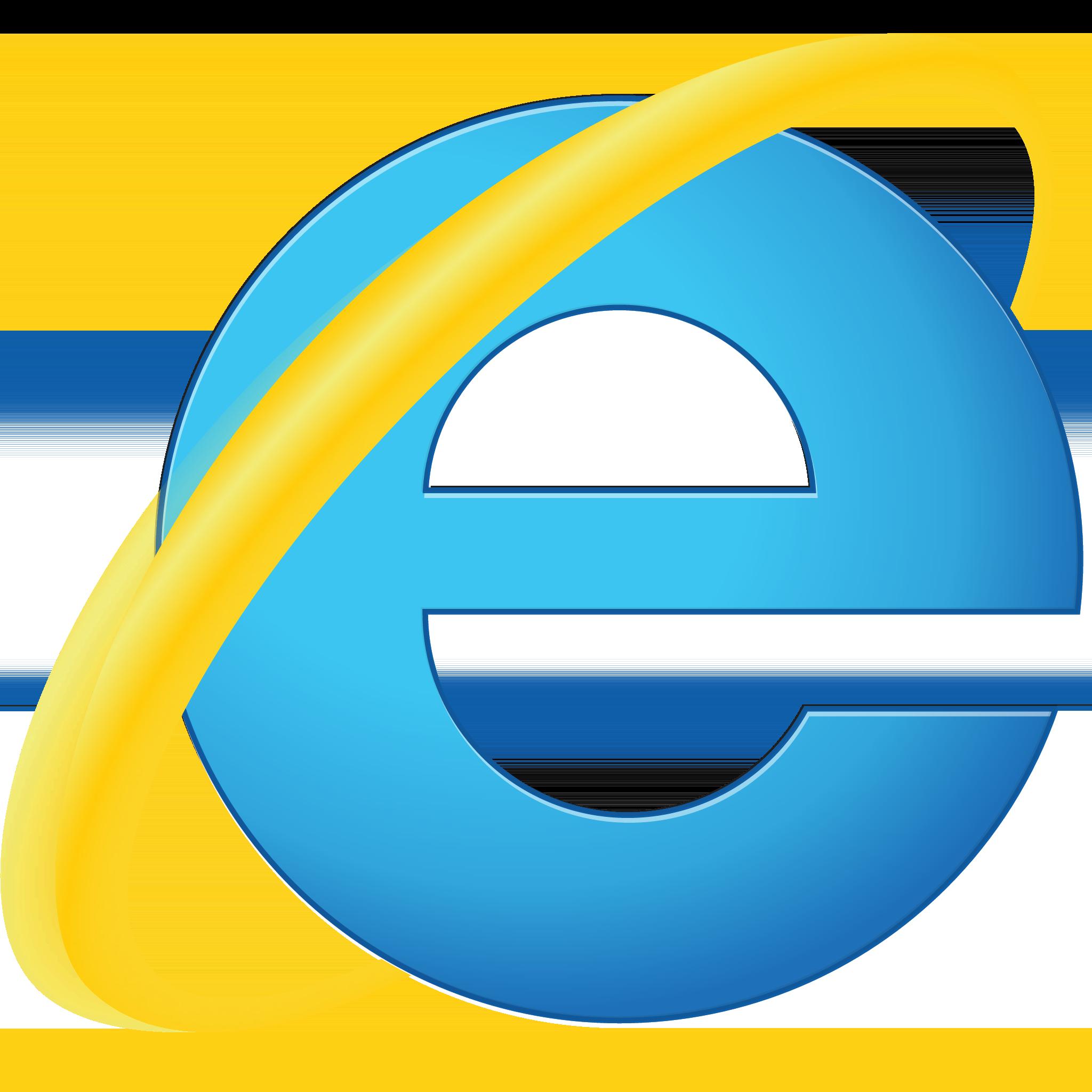 Explorer clipart background. Logos