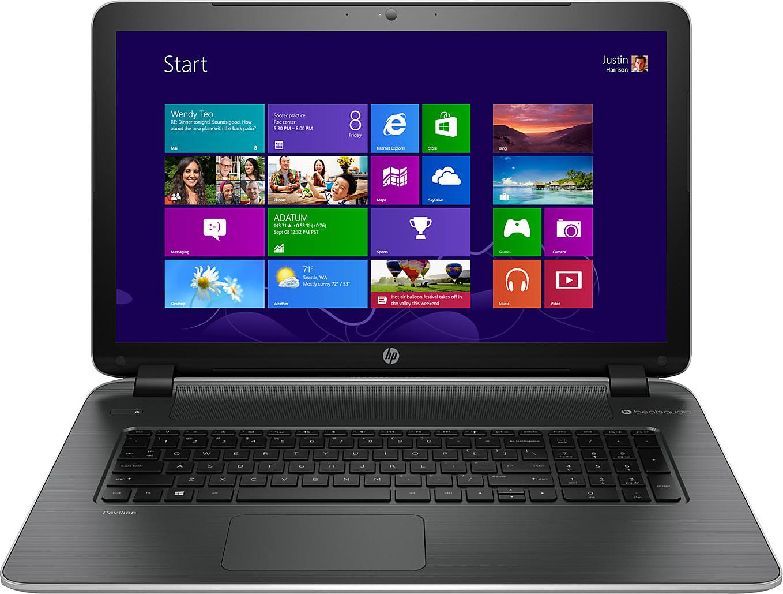 Laptop notebook png image. Explorer clipart background