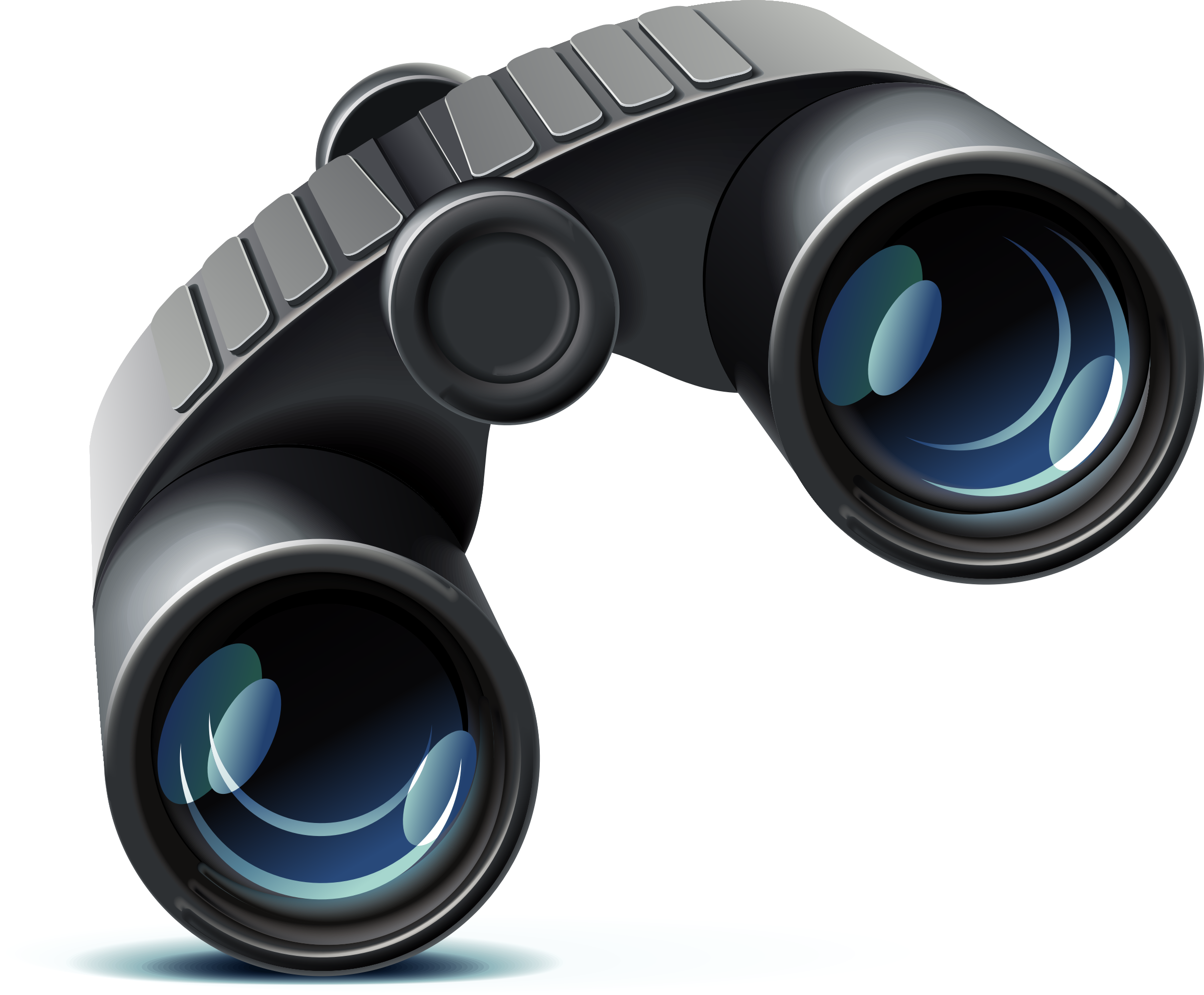 binoculars huge freebie. Explorer clipart binocular