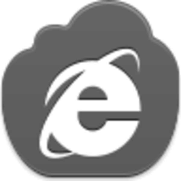Website clipart internet explorer. Icon free images at