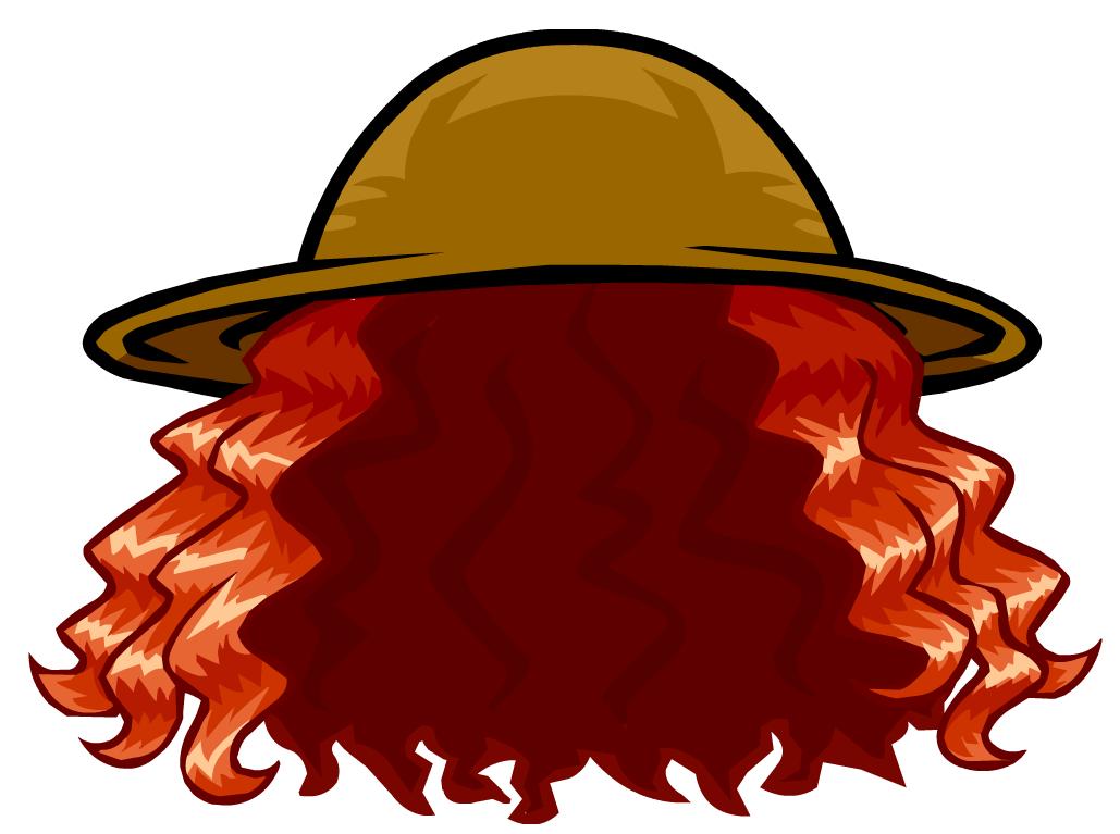 Image alaska s hat. Explorer clipart cave explorer