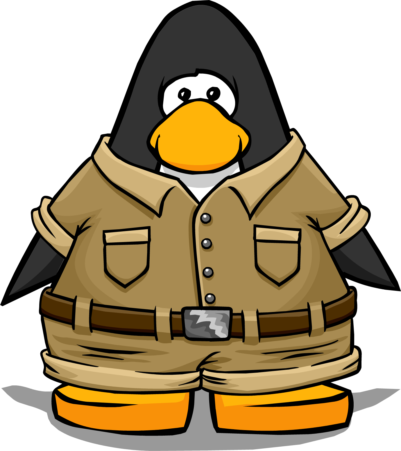 Image beige outfit from. Explorer clipart cave explorer