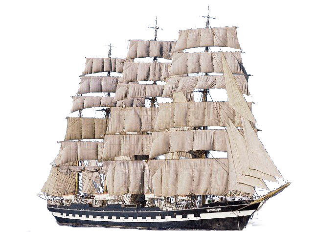 Explorer clipart clipper ship. Resim yjpatwqj z hw