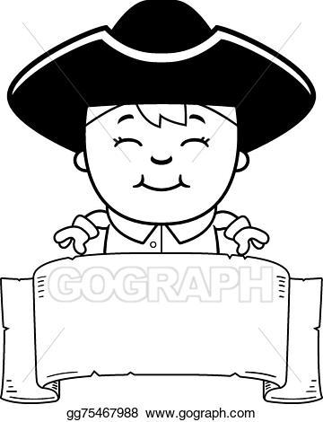 Colonial Printing Press Royalty Free Cliparts, Vectors, And Stock  Illustration. Image 28334405.