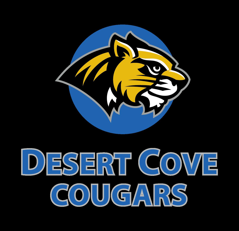 Explorer clipart compassclip. Desert cove elementary homepage
