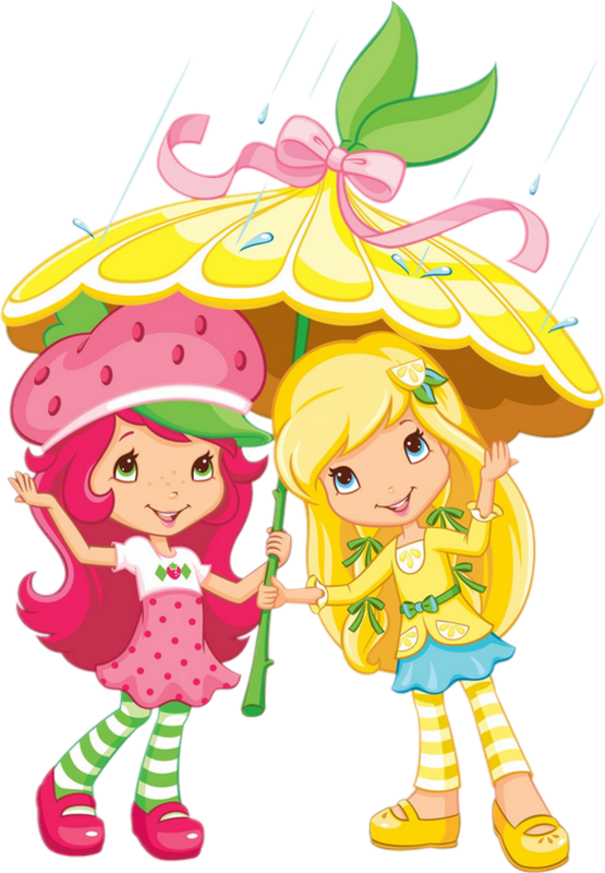 Explorer clipart discovered. Tube png charlotte aux