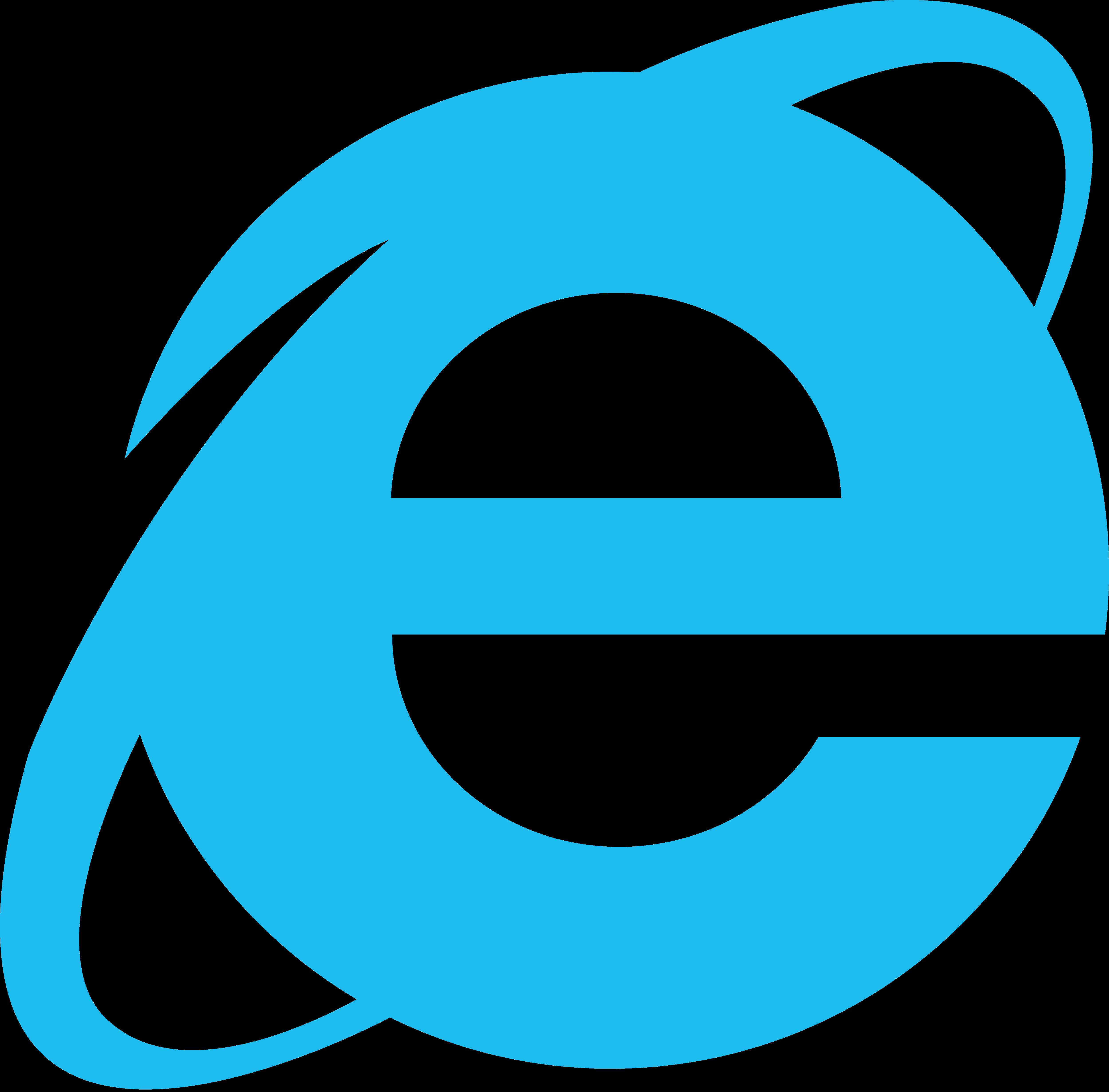 Explorer clipart discovered. Logos internet download