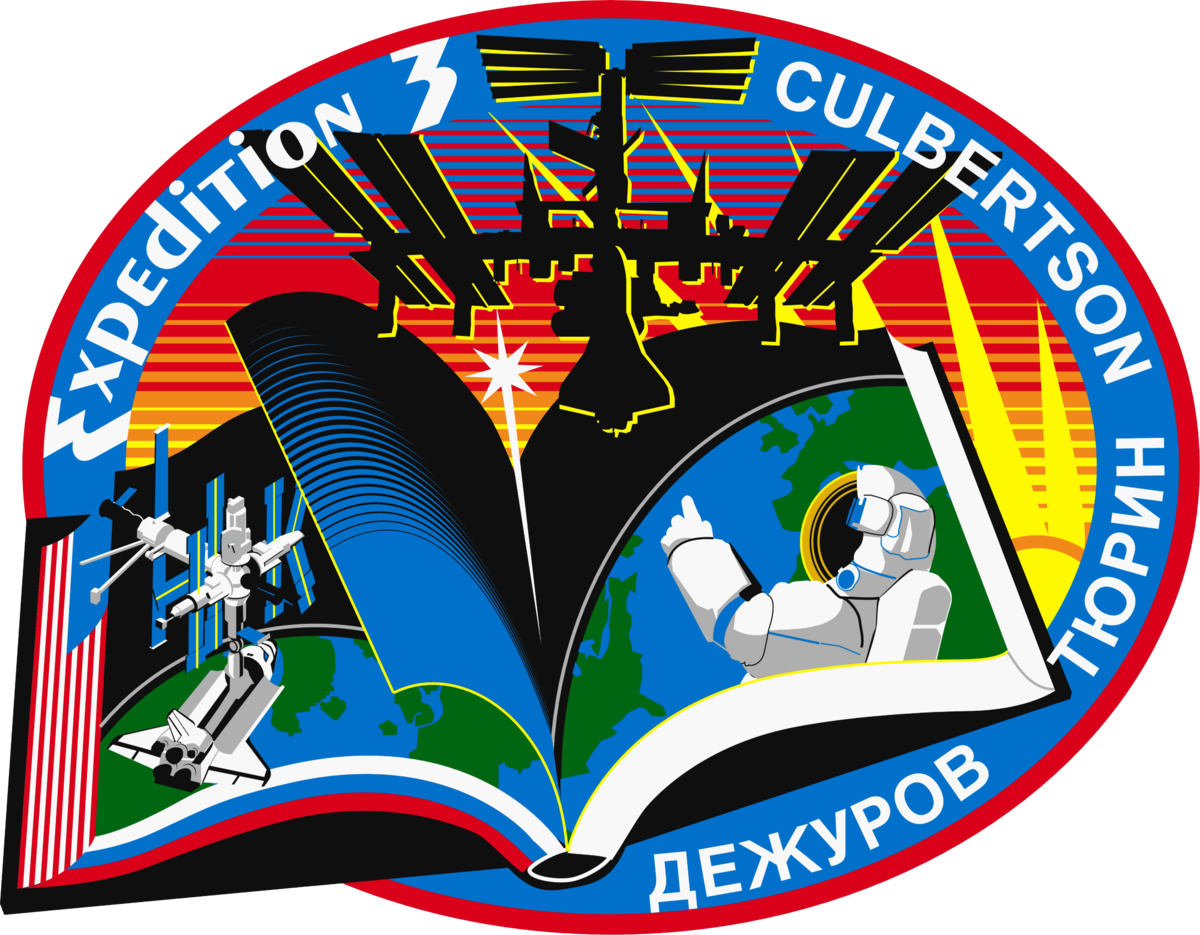 Missions clipart space flight. Expedition wikipedia