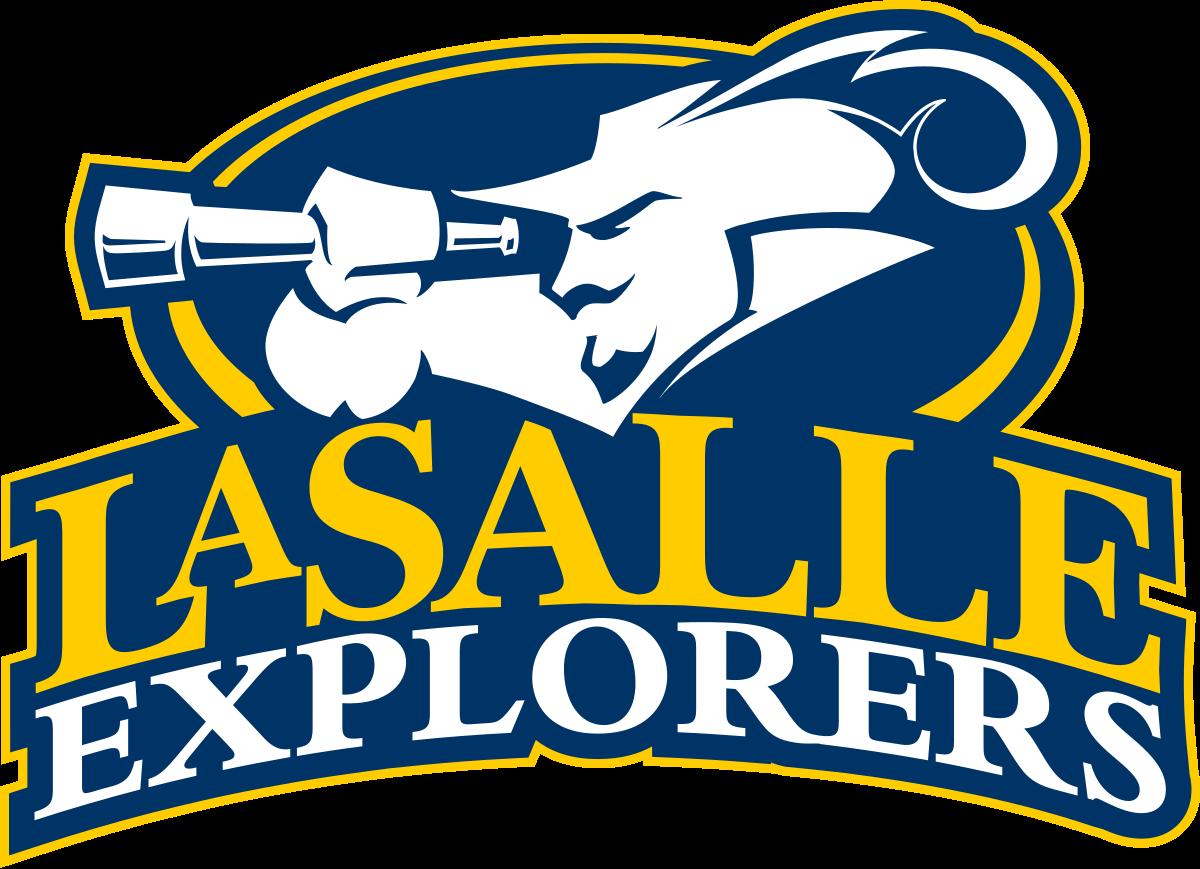 La salle explorers wikipedia. Explorer clipart explorer french