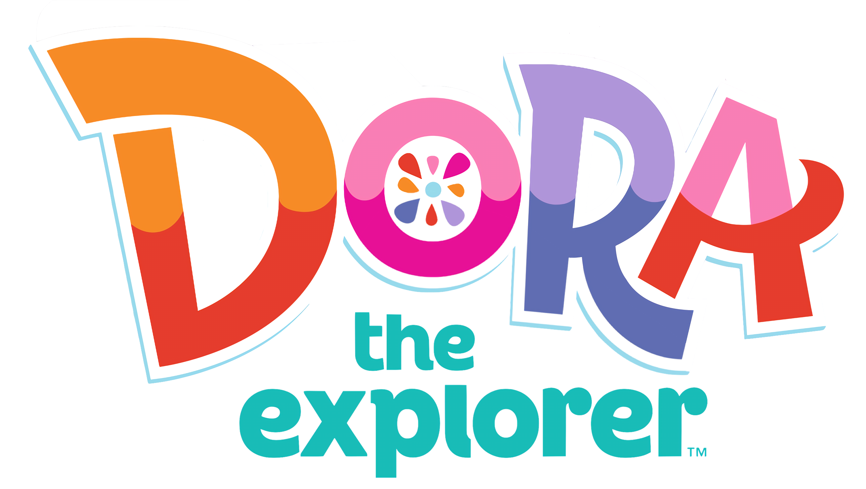 Dora la exploradora international. Explorer clipart explorer spanish