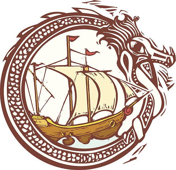 Pioneer clipart manifest destiny. Nationstates view topic alternative