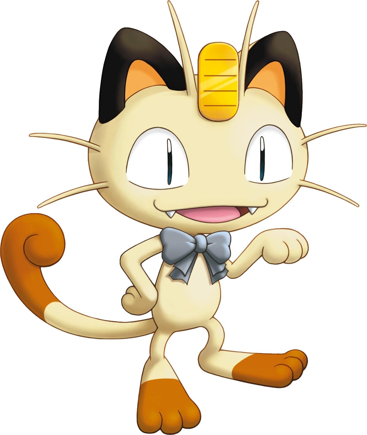 Image meowth pokemon mystery. Explorer clipart geo