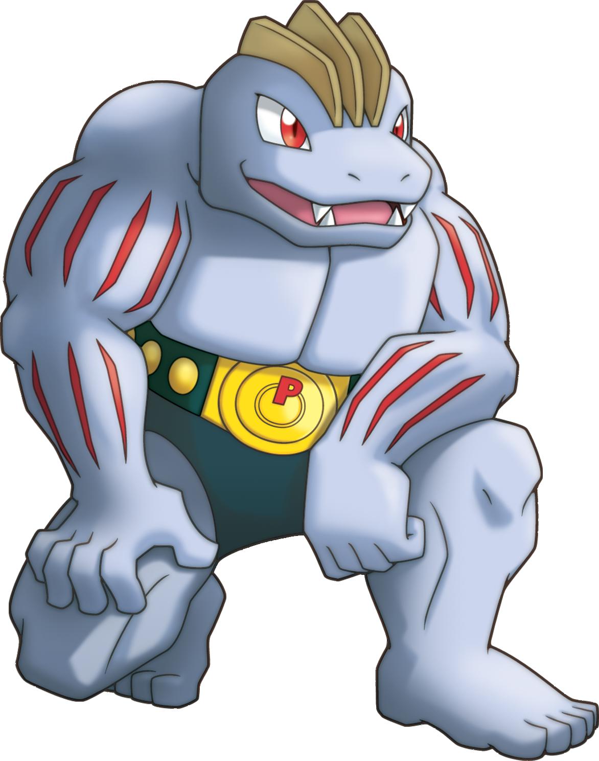 Image machoke pokemon dungeon. Mystery clipart overlooked