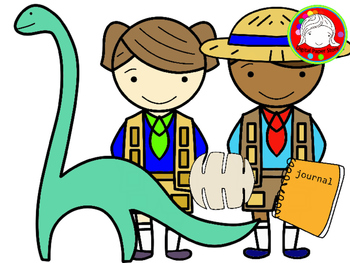 Explorers personal commercial use. Explorer clipart kid explorer