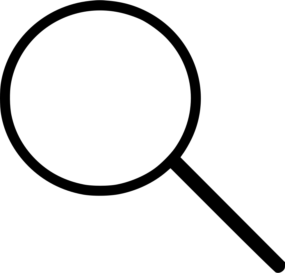 Explore find look magnifier. Explorer clipart magnifying glass
