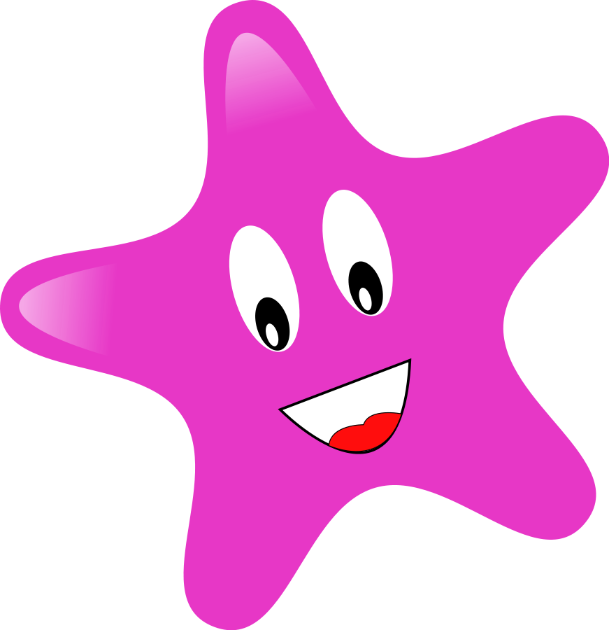 Texas cliparts and others. Explorer clipart nautical star