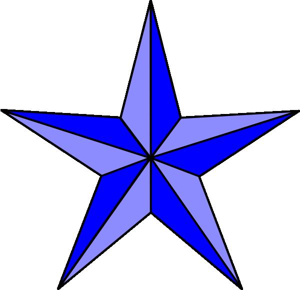 explorer clipart nautical star