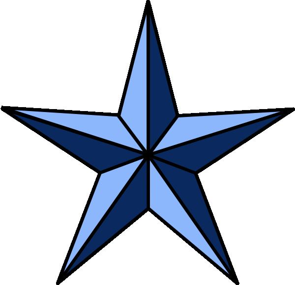 Explorer clipart nautical star. Wla clip art at