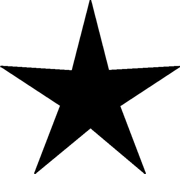 Black clip art at. Explorer clipart nautical star