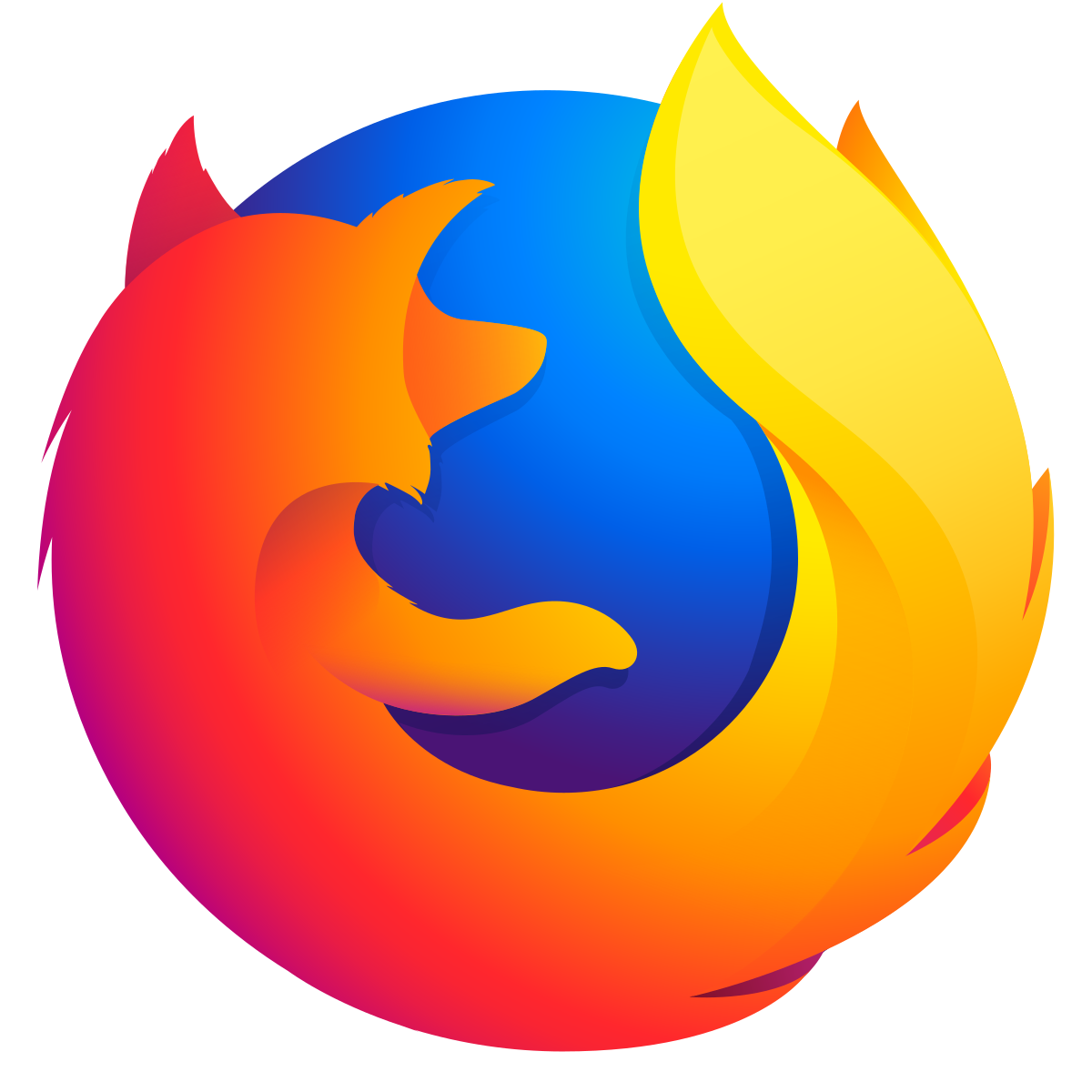 Firefox wikipedia . Internet clipart internet browsing