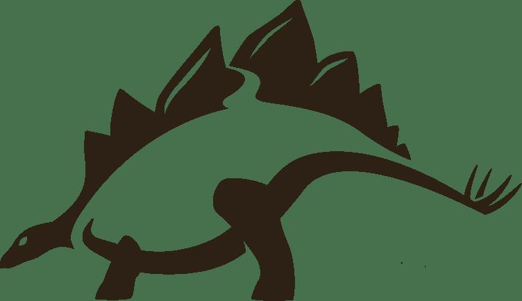 About us royal gorge. Explorer clipart paleontologist