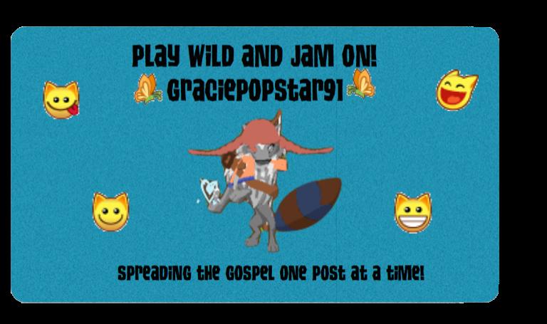 Explorer clipart paleontologist. Animal jam community blog