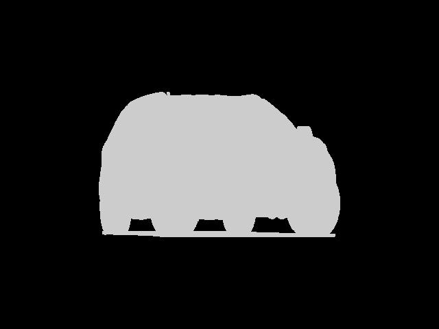 Explorer clipart passenger. Tri state ford new