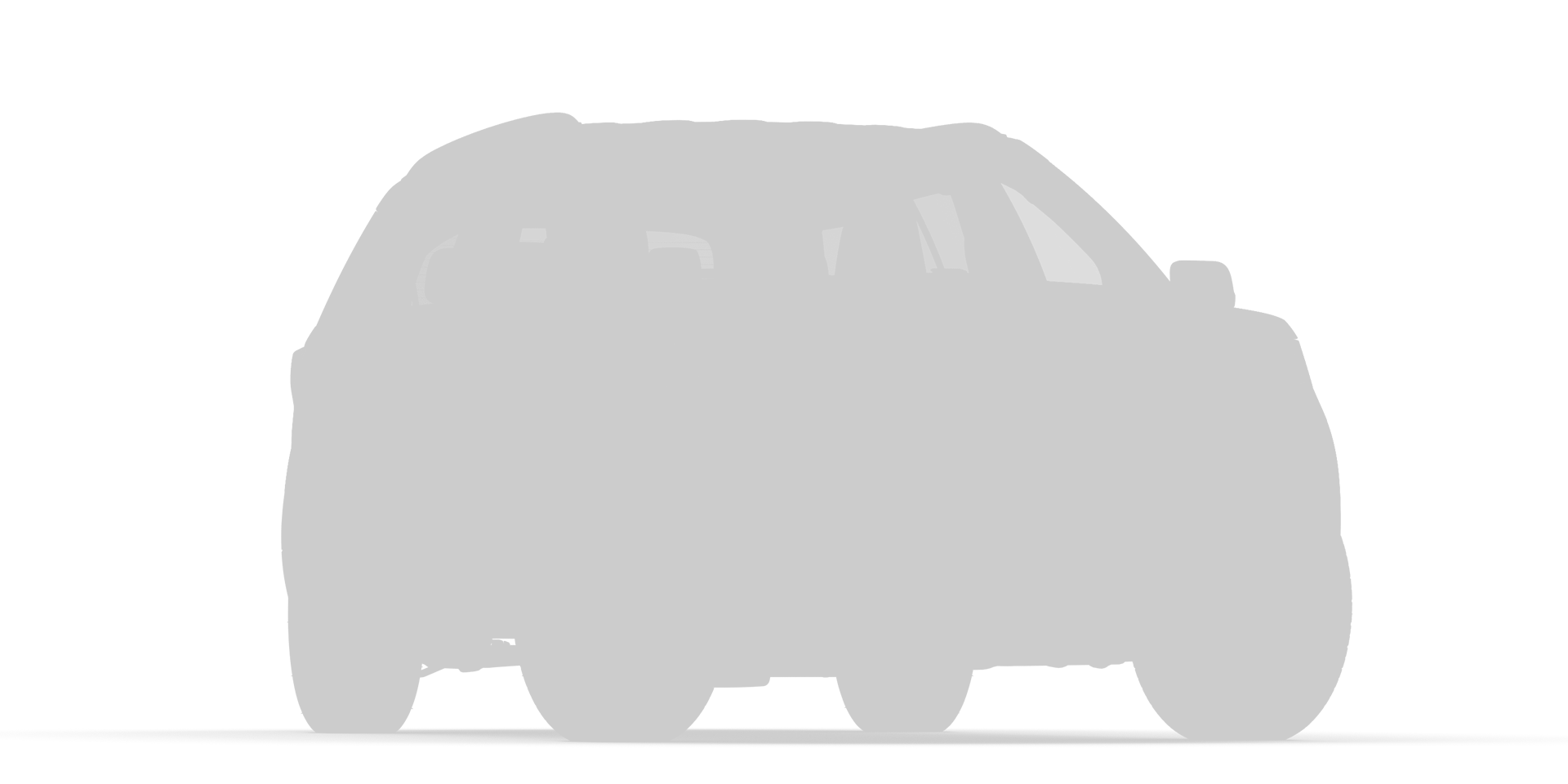 Explorer clipart passenger.  ford north hills